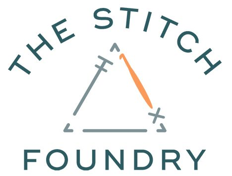The Stitch Foundry